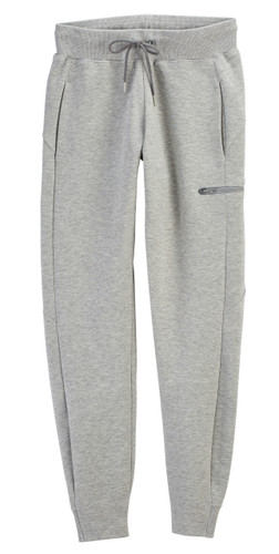 WOMEN'S LEVELWEAR CRAVE FLEECE PANT. WHISTLING STRAITS® LOGO EXCLUSIVELY.