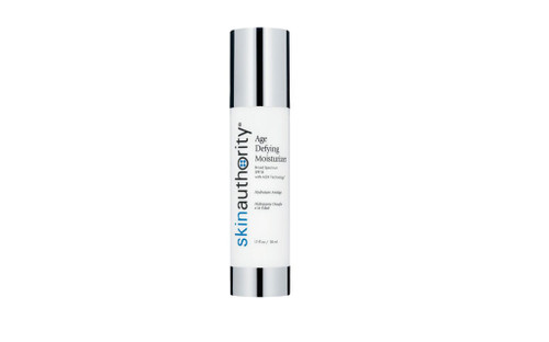 SKIN AUTHORITY® 17 OZ AGE DEFYING MOISTURIZER