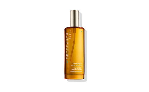 MOROCCANOIL® 3.4 OZ DRY BODY OIL