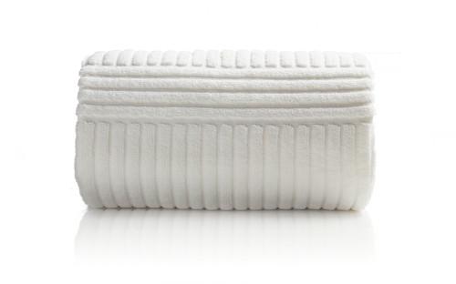 Frette Bath Sheet