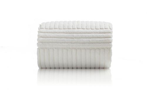 Frette Bath Towel