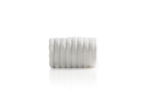 Frette Face Towel