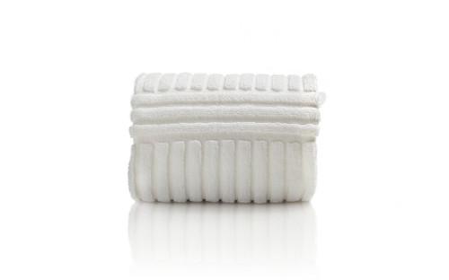 Frette Hand Towel