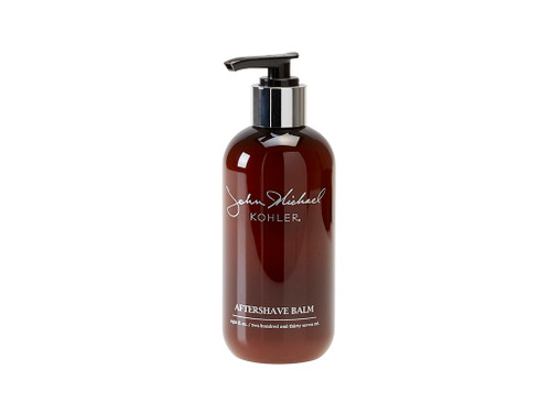 JOHN MICHAEL KOHLER ™  8 OZ AFTERSHAVE