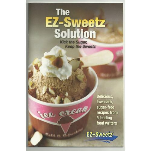 The EZ-Sweetz Solution