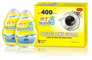 liquid-sucralose-sweeteners.jpg