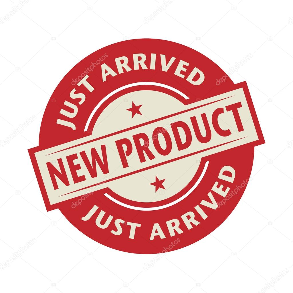 Online Metal Supply New Products
