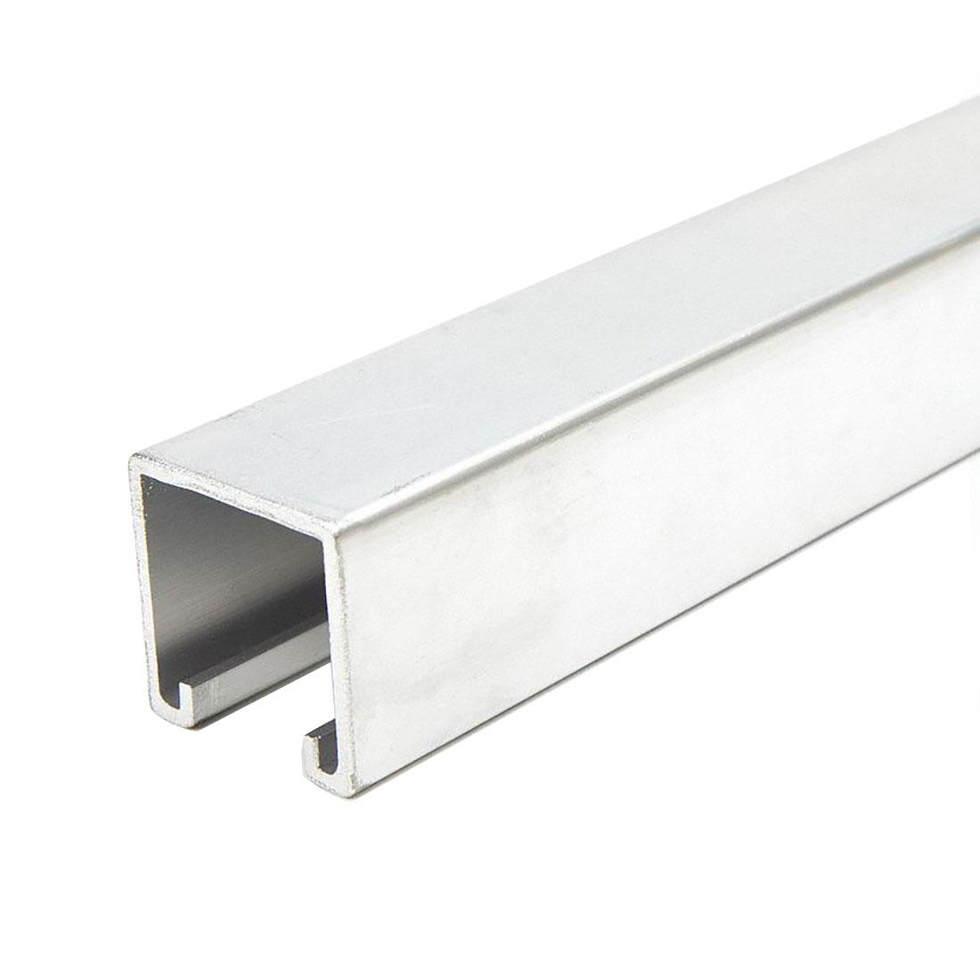 Aluminum Unistrut