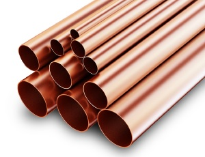 copper-pipe.png