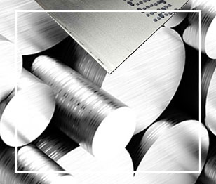 Nickel Shapes and Alloys