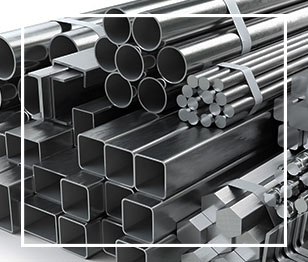 Carbon and Alloy Steel Shapes