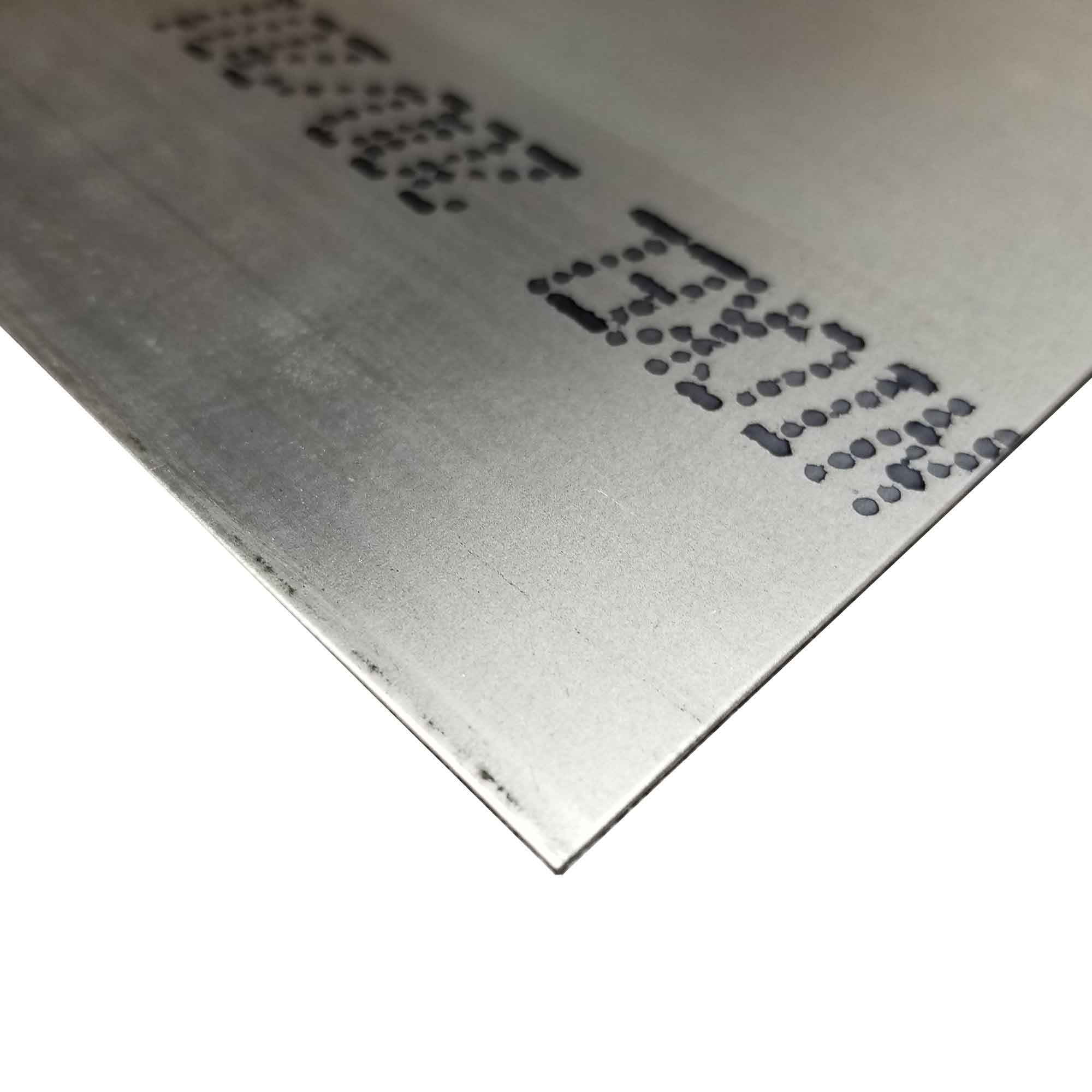 nickel-200-sheet.jpg
