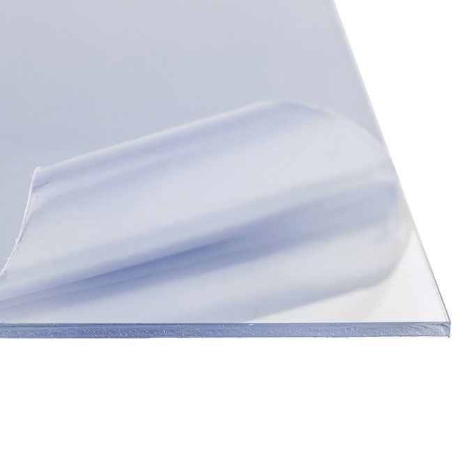clear plastic petg sheet.jpg