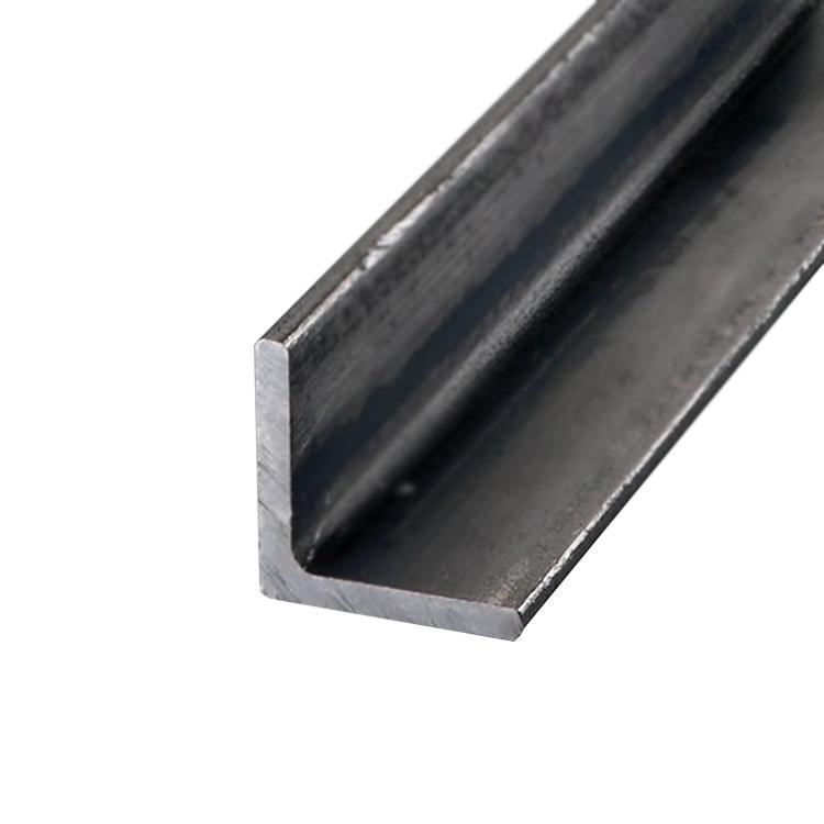L Bracket Steel Angle