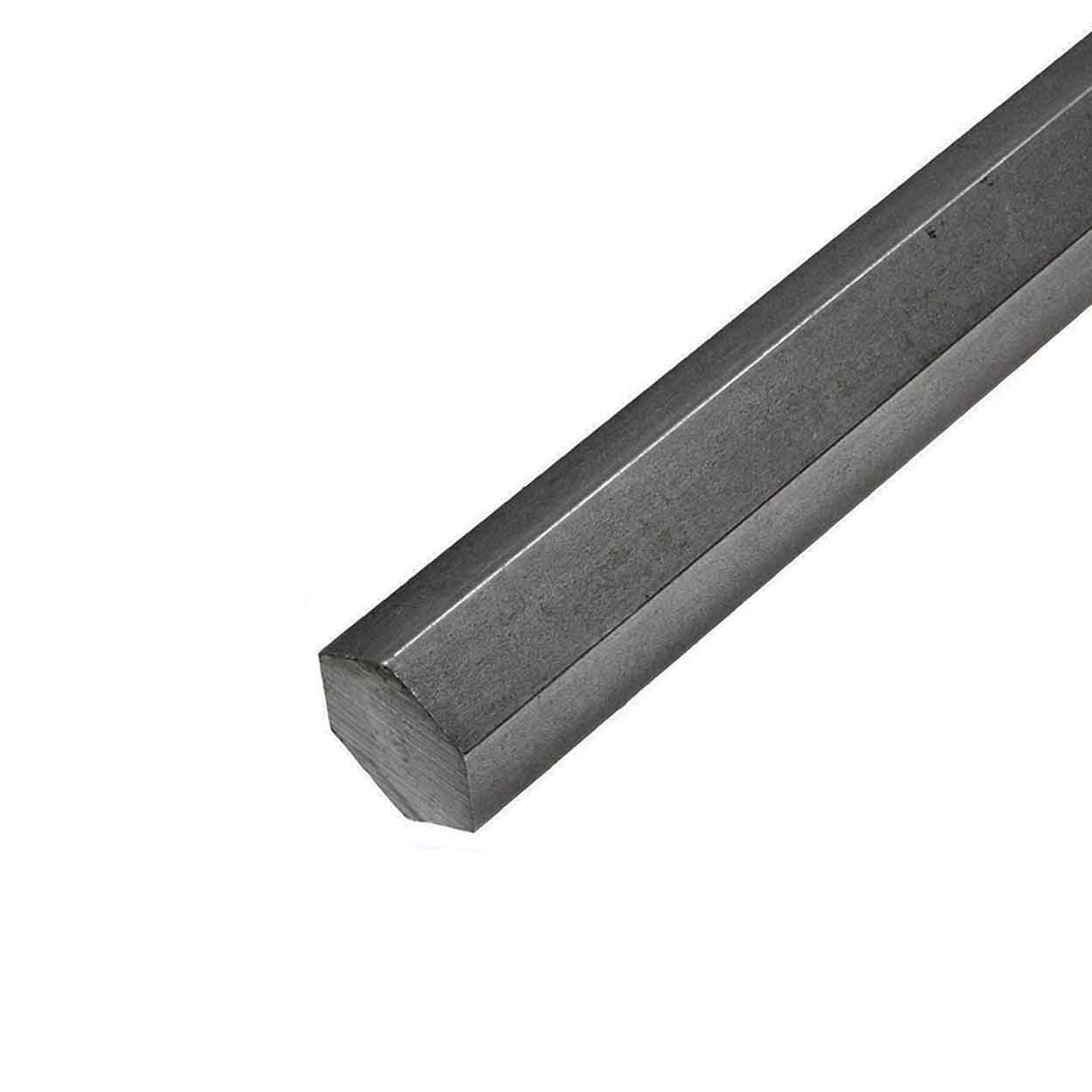 Alloy and Carbon Steel Hexagon Bar