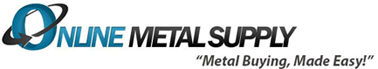 Online Metal Supply
