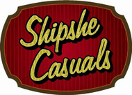 Shipshe Casuals