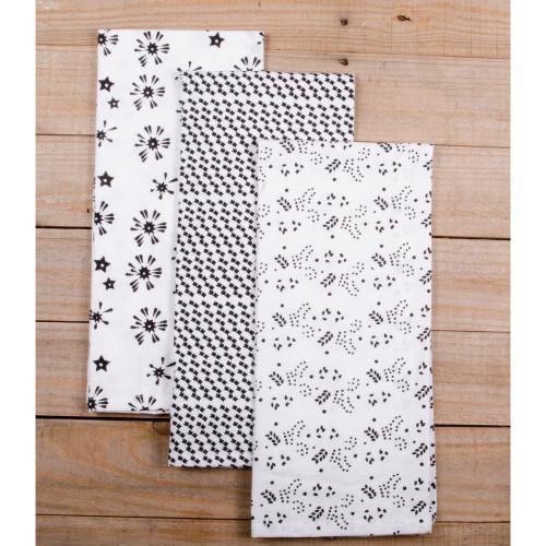 CE Solid Cream Towel