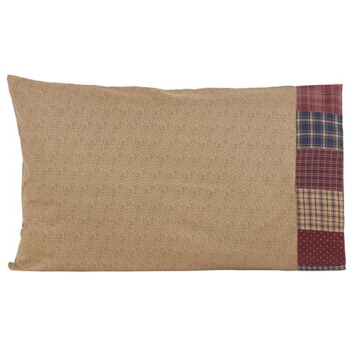 Millsboro Pillow Case Set of 2 21x30