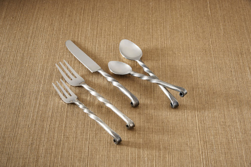 ANDERSON 5 PC PLACE SETTING