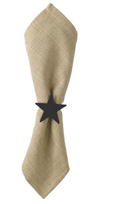 STAR N/R - IRON