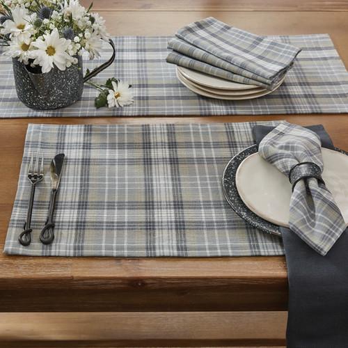 HARTWICK TABLE RUNNER 13X54