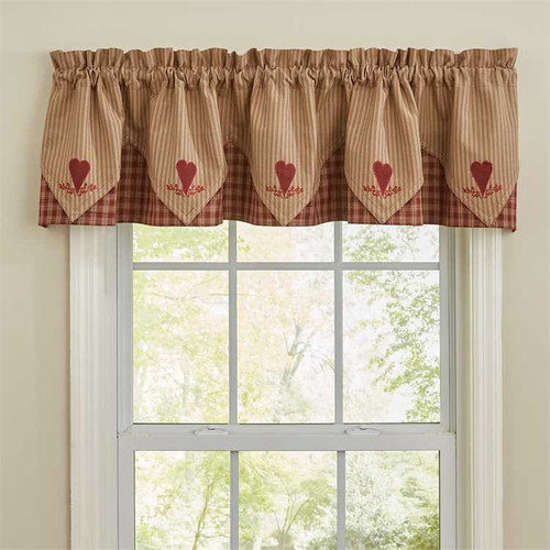 """Pattern: Plaid Dimensions: 72"""" x 15"""" Material: Cotton Flatwoven"""
