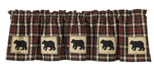 CONCORD BEAR LND VAL 60X14