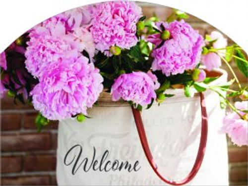 Bag of Peonies Slider