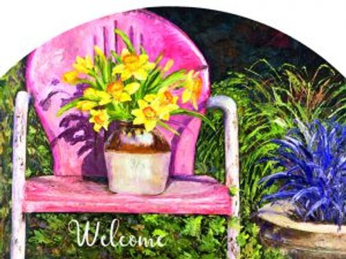Daffodils Slider
