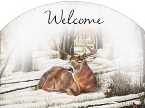 Deer Slider