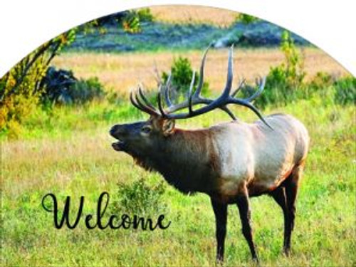 Elk Slider