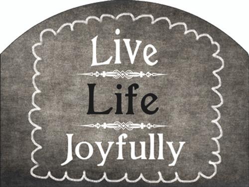 Joyfully Slider