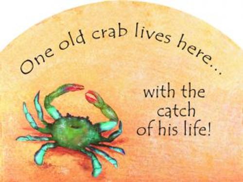 Maryland Crabs Slider