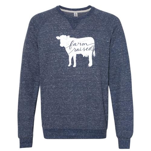 Farm Raised Sweatshirt