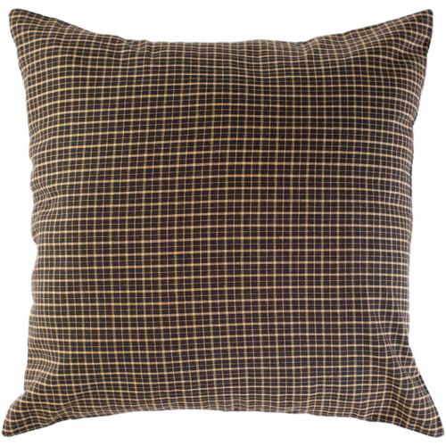 Kettle Grove Filled Pillow Fabric 16x16
