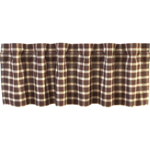 Rory Valance Lined 16x60