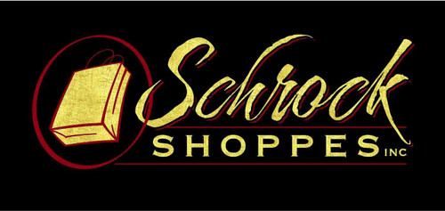 Schrock Shoppes Gift Card