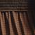 Millsboro Twin Bed Skirt 39x76x16