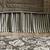 Ashmont King Bed Skirt 78x80x16
