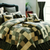 Kettle Grove Twin Quilt 90x70