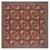 Millsboro Twin Quilt 90x70