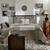 Ashmont Luxury King Quilt 105x120