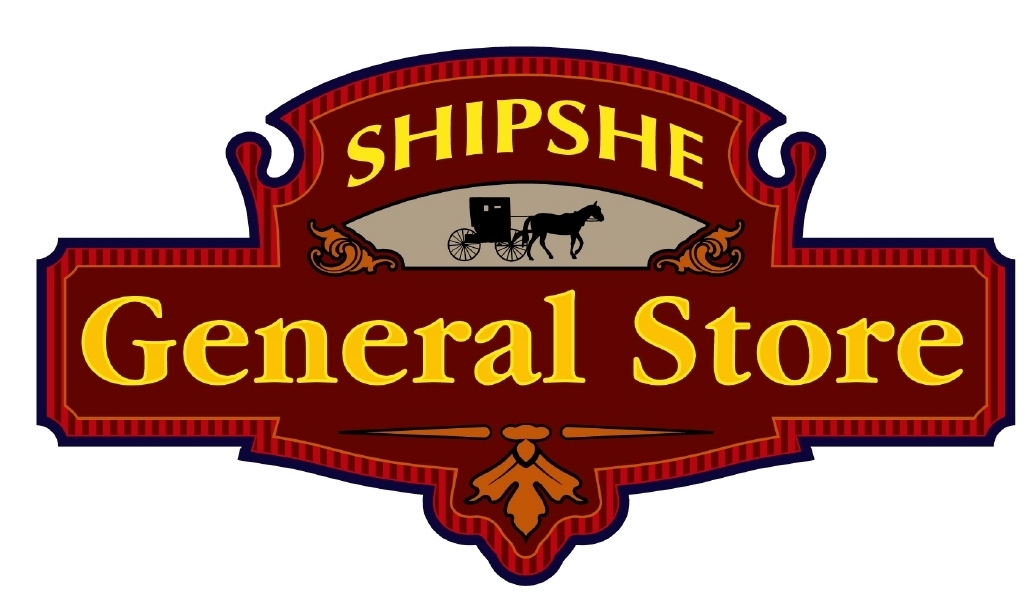 shipshegeneral-logo2.jpg