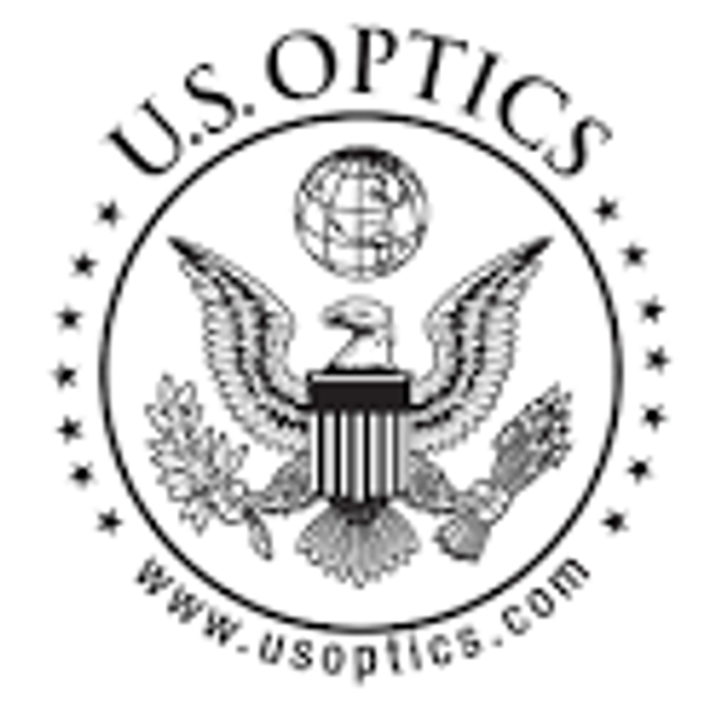 US Optics and Eagle Eye Ammo Partner Up
