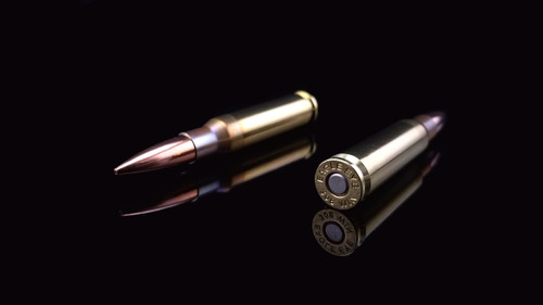 6.5 Creedmoor vs. 308 Winchester - A Ballistic Comparison