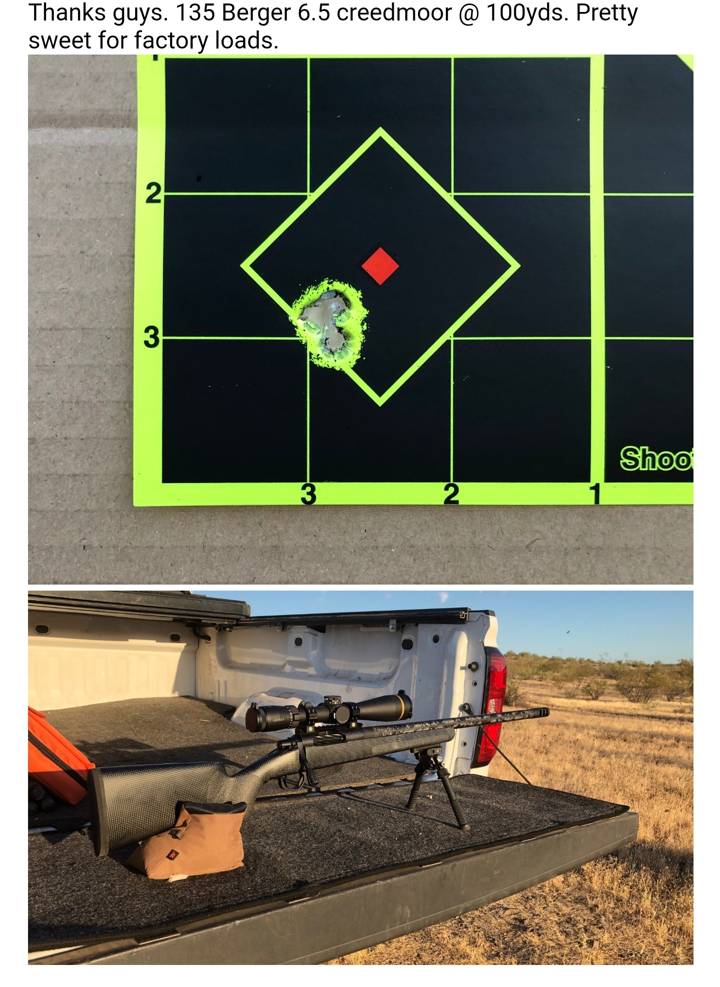 eagle-eye-6.5-creedmoor-135gr-user-review.jpg