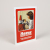 The Hague Linker Book By Diane Bennett