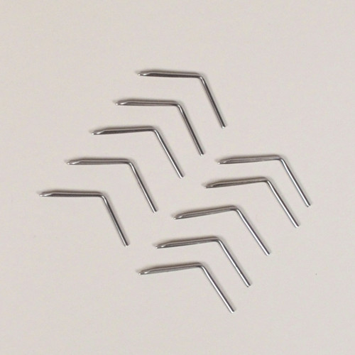 Hague Linker Points (Pack Of 10)