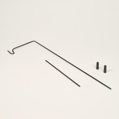 Hague Push-In Linker Yarn Rods